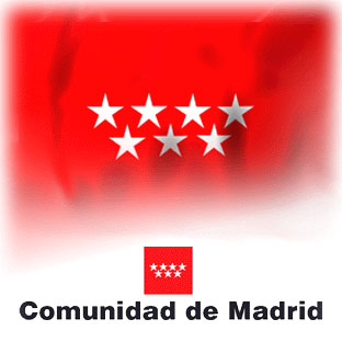 MADRID. BOLSA EXTRAORDINARIA CUERPO MAESTROS ESPECIALIDAD AUDICIÓN Y LENGUAJE