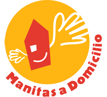 Manitas a Domicilio Madrid